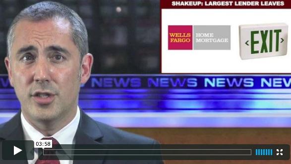 Wells Fargo Reverse Mortgages