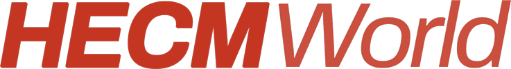 HECMWorld.com
