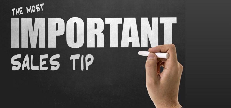 Norcom Mortgage sales tips training