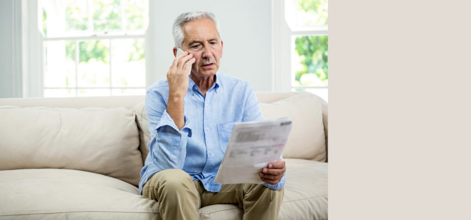 reverse mortgage news