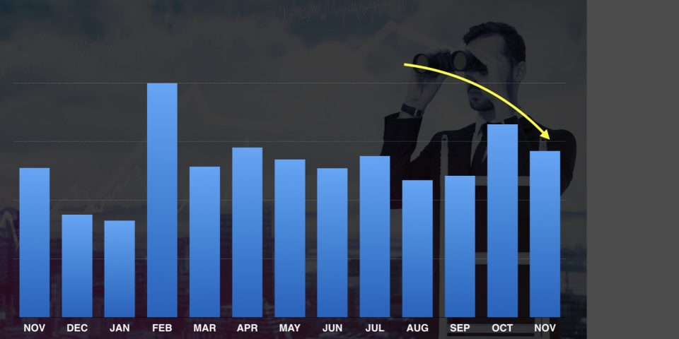 reverse mortgage lenders report