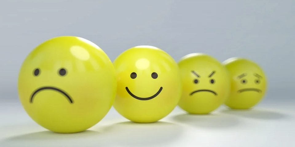 making your moods work for sales