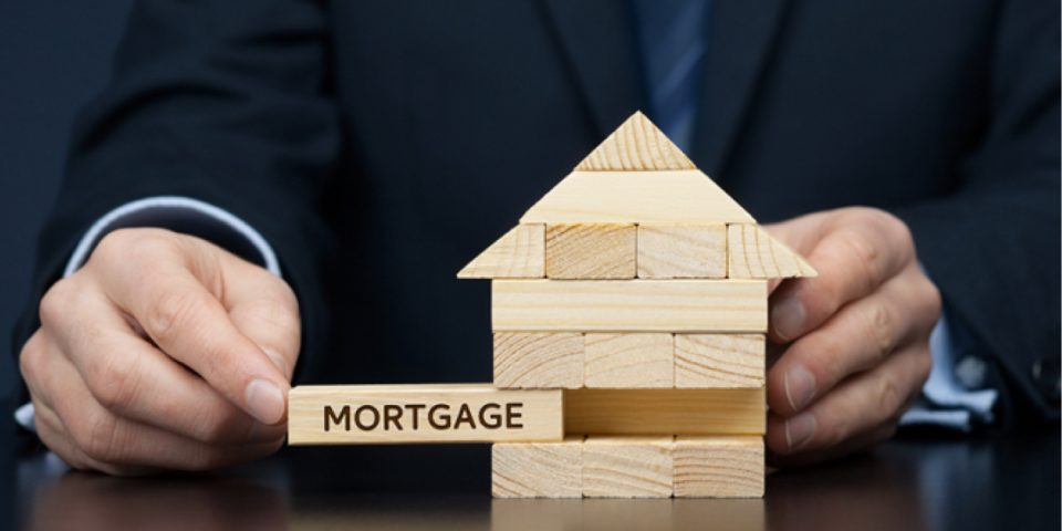 mortgage alternatives for older homeowners