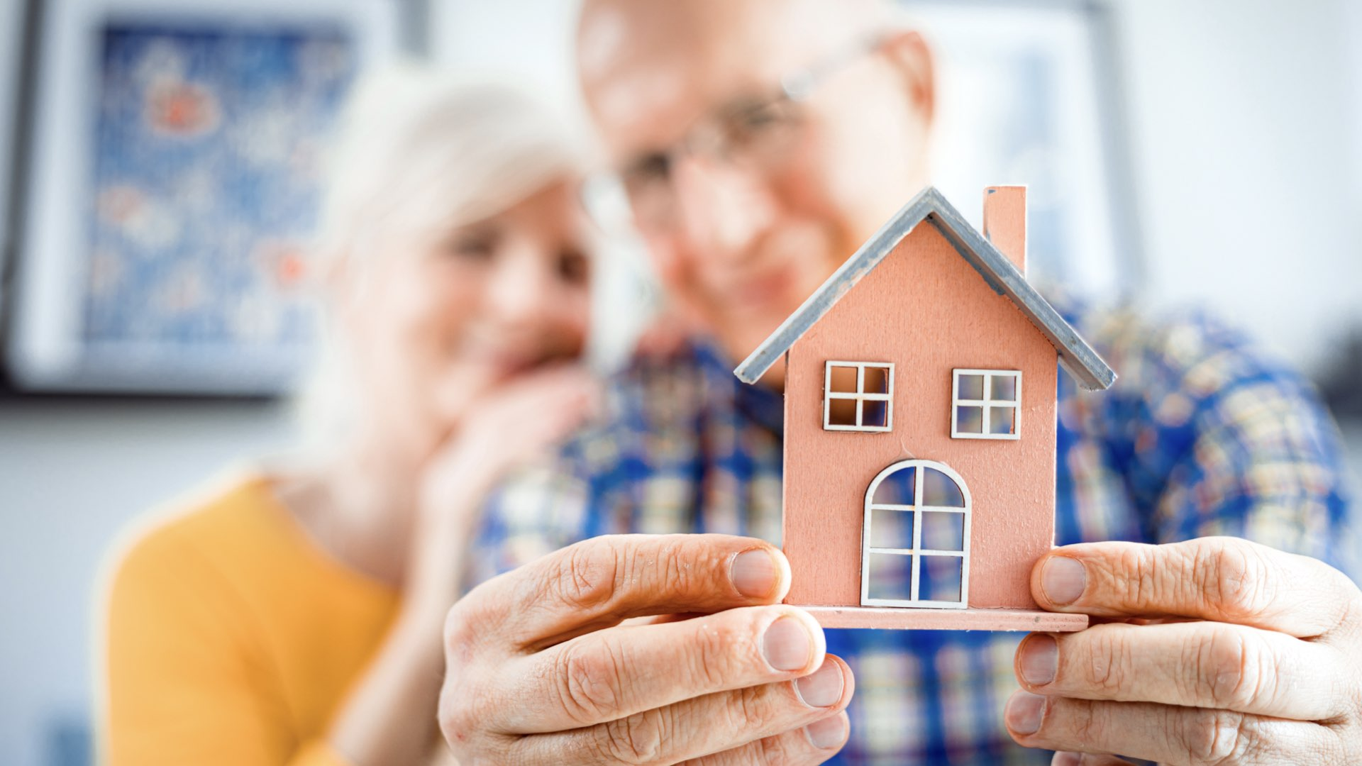 The good is many older homeowners may find their solution literally right above their heads and in the walls that surround them. Where unemployment benefits and a loss of income create a cashflow crisis reverse mortgages may increasingly become the logical solution